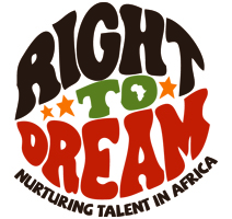 RightToDream_TagLine_Bottom