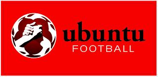 Ubuntu Football